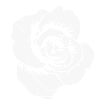 Decorative Icon: Rose